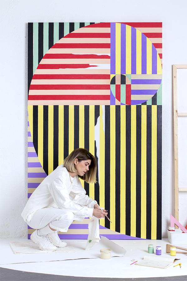 Studio Mireia Ruiz
