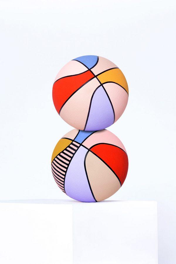 My Basket Balls